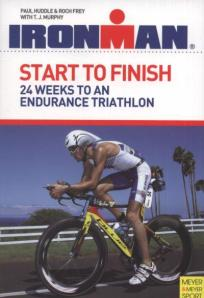 ironman-start-to-finish-24-weeks-to-an-endurance-triathlon
