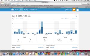 Screen Shot 2013-07-08 at 1.39.59 PM